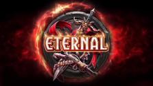 Eternal Card Game: второй блин Dire Wolf Digital