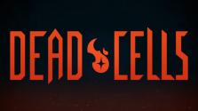 [19.05/20.00] Dead Cells