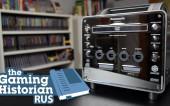 Gaming Historian — Panasonic Q (RUS)