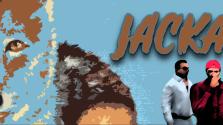 [Machinima] Шакал / Jackal (GTA 5)