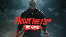 Собираемся в лагерь Хрустальное озеро | Подготовка к Friday the 13th: The Game