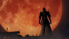Samurai Warriors 2 — учебник японской истории (нет)
