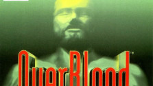 overblood / ps1 [31.05 16:30 мск]