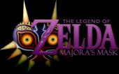 (Запись)Excuse me princess! Стрим по Legend of Zelda: Majora's mask [3.06.17/17:30]