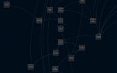 Пошаговая инструкция по созданию текстового квеста на android. Часть 1