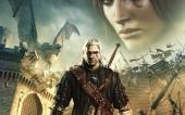 07.06.17 (21:00 по МСК) The Witcher 2 Assassins of Kings [Ностальжистрим].