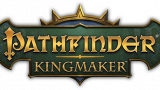 Pathfinder: Kingmaker. Из настолки в компьютерную RPG