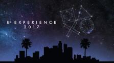 Всё, что известно на данный момент о грядущей конференции Sony на E3
