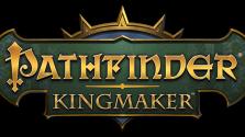 Pathfinder: Kingmaker. Из настолки в компьютерную RPG