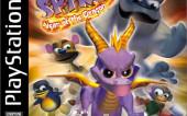 {Запись} Spyro 3: Year of the Dragon — Драконы слушают наши сказки