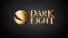 Гармония льда и огня — древние тайны существования драконов в Dark and Light