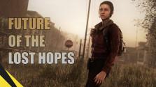 [SFM] Left 4 Dead: Future of the Lost Hopes