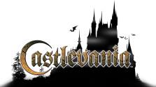история серии castlevania. часть 1