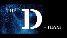 Tom Clancy's Rainbow Six® Siege The D-team
