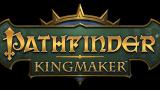 Pathfinder: Kingmaker общая информация про игру