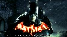 Batman: Arkham Knight — все пасхалки, секреты и отсылки
