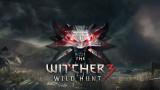 Обзор Witcher 3 с потугой на литературность