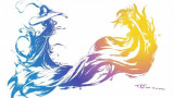 Final Fantasy X. История с продолжением