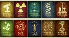 Внезапный формат: Влияние науки на повседневную жизнь