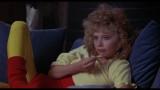 B-Movie из 80-х. Советую фильмы для домашнего просмотра вечером. Просто так.