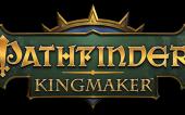 Pathfinder: Kingmaker о создании интерфейса в игре