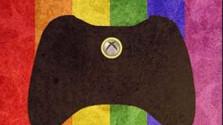 Толерантность в игровой сфере