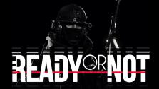 Ready Or Not — Дневник разработчиков №2, «An Era Approaches»