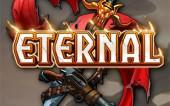 Eternal Card Game: разбираемся в основных моментах