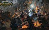 Pathfinder: Kingmaker: целебная сила предзаказов, романы с сопартийцами и прочие прелести