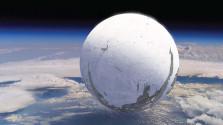 Что надо знать о вселенной Destiny, чтобы наслаждаться Destiny 2.