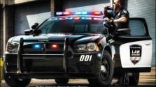 POLICE 10-13: Новости одной строкой