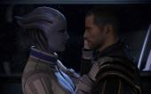 Любовь в играх | Как видеоигры представляют любовь между героями в своих историях?