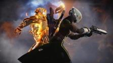 Гид по Destiny 2: Два трейлера первой части, которые надо посмотреть.