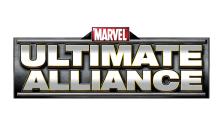 Team Builder: Официальный инструмент для создания обоев по игре Marvel: Ultimate Alliance