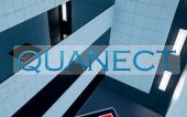 Quanect. Погрузись в игру с двумя реальностями