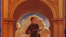 Нолан Спайдий! Стрим по Medal of Honor Underground (PS1) [22.07.17/17:30]