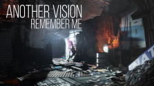 Another Vision | Remember Me