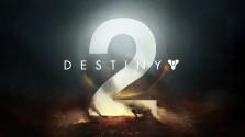 Destiny 2 бета: Первый взгляд.