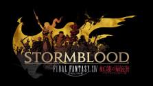 Повышение цены за подписку в Final Fantasy XIV.