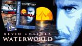 Водный Мир БОЛЬШАЯ ИСТОРИЯ (Waterworld) [Не вышло #21]