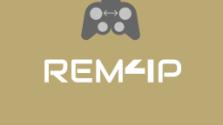 REM4P — эмуляция клавиатуры и мыши для PlayStation 4