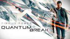 Сравнения версий Quantum Break