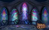 Обновление в Royal Quest: Поместье Соло открыто!