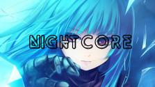 Все о Nightcore