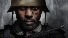 Call of Duty WWII. Темная сторона