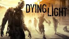 «Можно резать не только зомби!» или, что вырезали в Dying Light? (Часть 1. Геймплей).