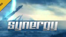 [Закончили!] Synergy: кооперативное прохождение Half-life 2 (19.08.2017 в 19.00 по МСК)