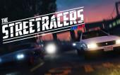 GTA Online — Стритрейсеры