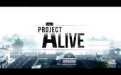DayZ Movie: Project Alive
