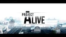 DayZ Movie: Project Alive